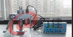 外墙保温材料现场拉拔测试仪